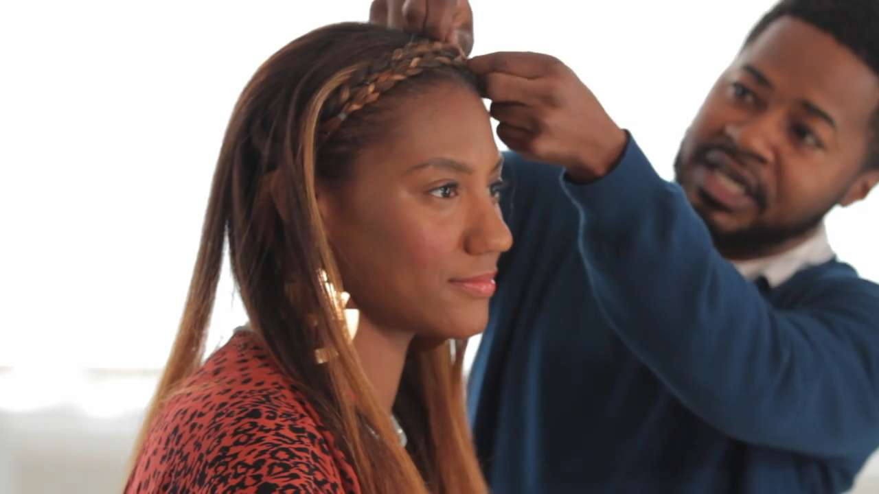 Best Braiding Hair Brands Essence