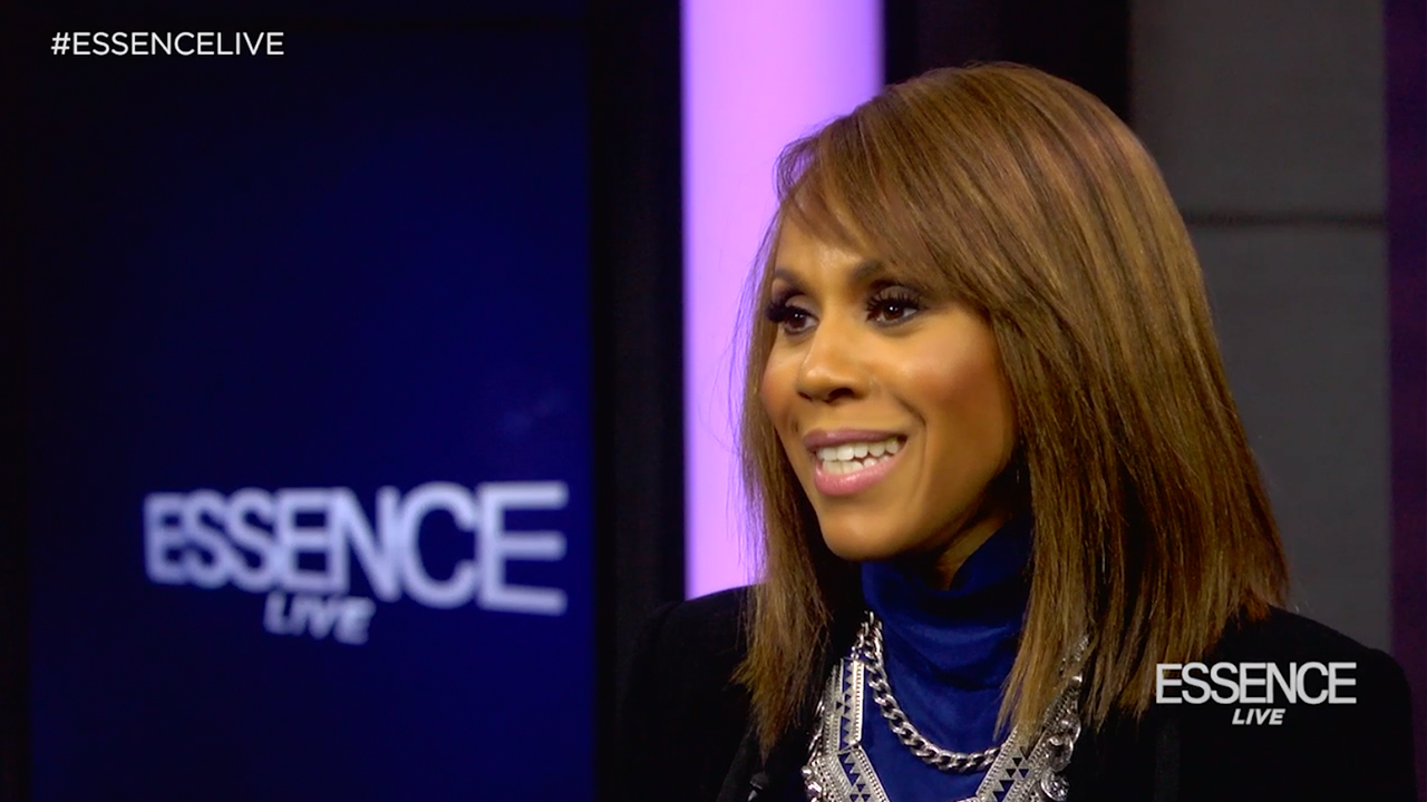 Deborah cox get candid on new 39 unsung 39 for Cox houston