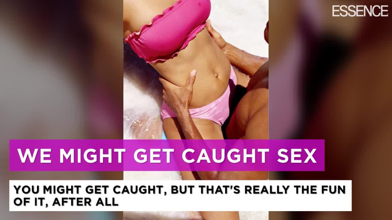 Malay girls sex stories