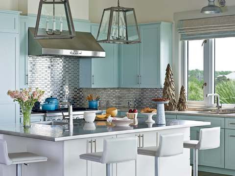 Paint Ideas for Kitchen Cabinets on blue cabinets ideas, gray siding ideas, gray bathroom shower ideas, gray carpet ideas, modern cabinets ideas, 2014 kitchen and bath ideas, gray and white kitchen ideas, bedroom cabinets ideas, gray paneling ideas, gray office design ideas, grey kitchen color ideas, gray bedroom furniture ideas, gray cabinets wood floors, painted kitchen cabinet ideas, grey kitchen design ideas, gray bathroom renovation ideas, gray carpeting ideas, small kitchen design ideas, gray brick flooring, marble kitchen countertop ideas,