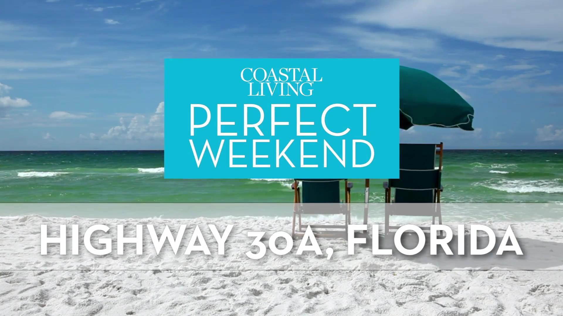 for sale beach homes on florida s 30a coastal living