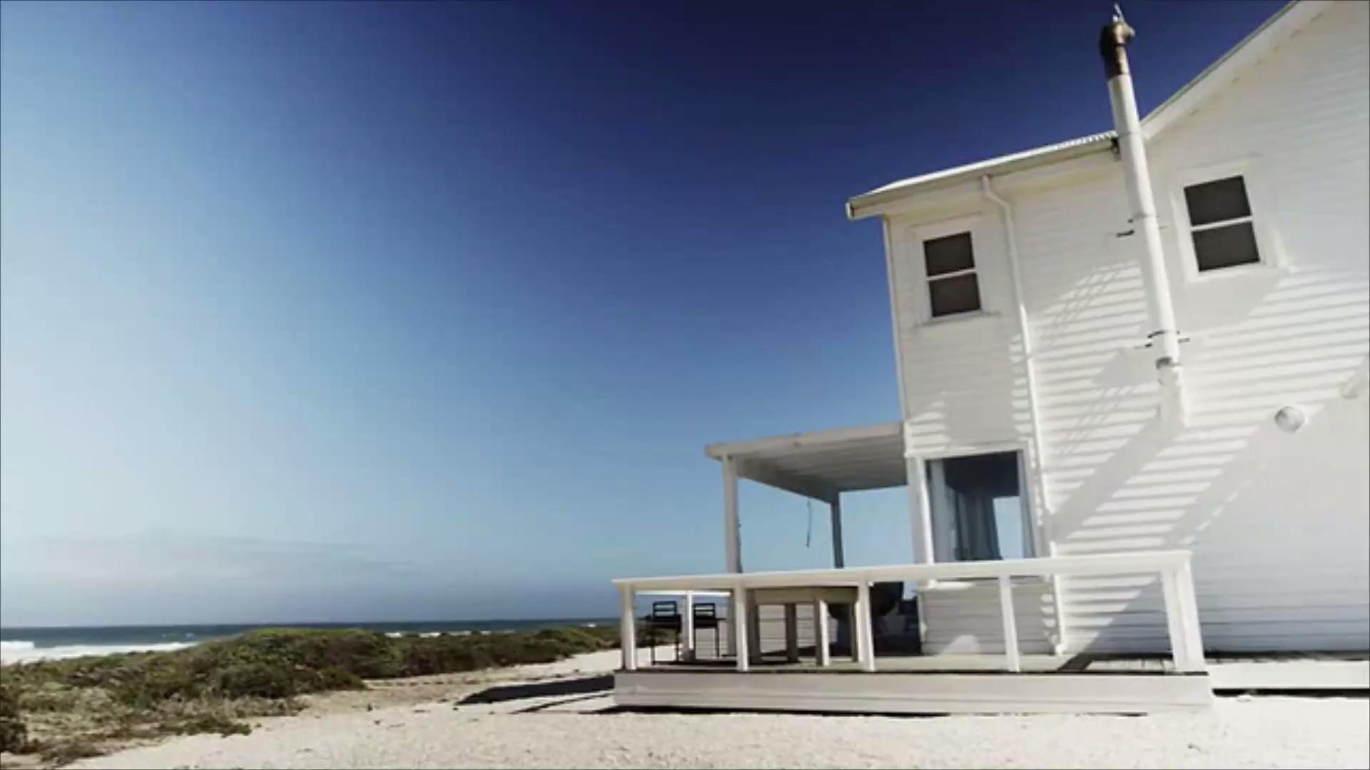 20 Best Coastal Design Tips